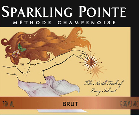 sparklingpointe_brut
