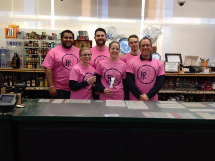 wakefieldliquors_pinkshirts