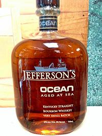 2_20_15_bourbons