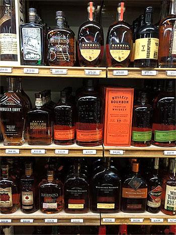 rhodeisland_bourbons