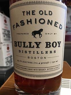 bullyboywhiskey